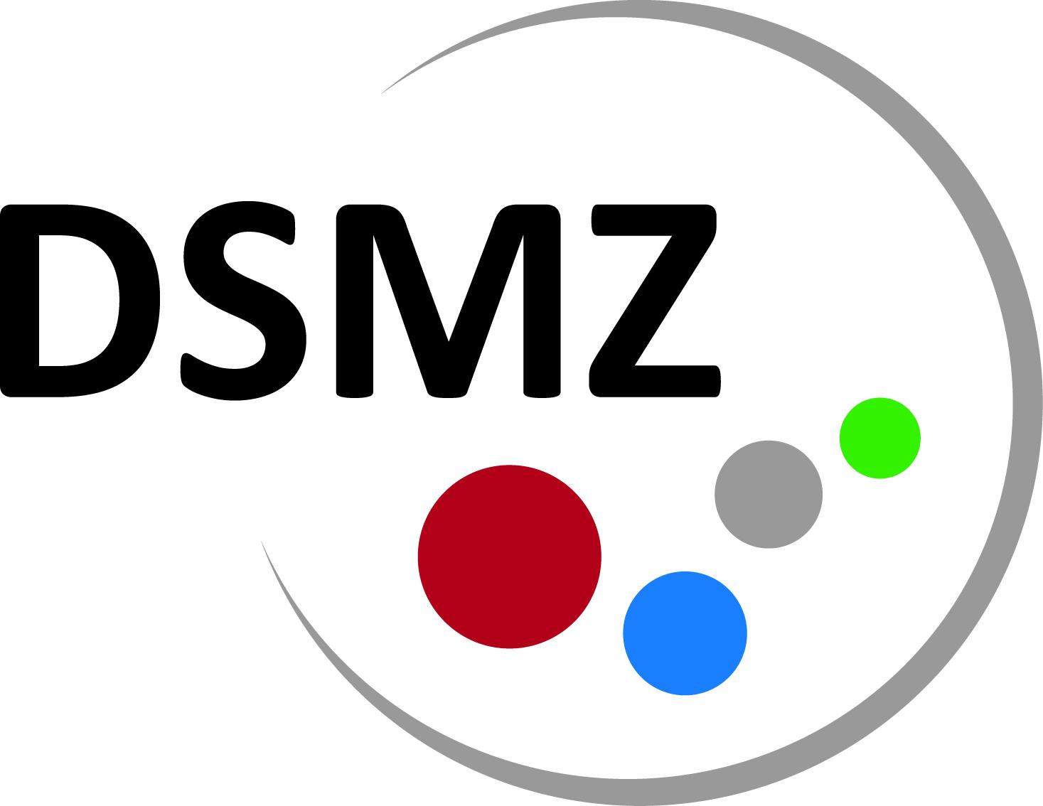Logo_DSMZ