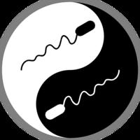 GGDC logo